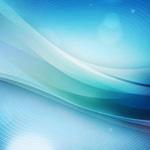 クラクラ【TH9】ダクエリ中心の資源重視配置-2020コピーリンク