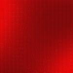 2018年【TH10】ダクエリを守るファーミング用配置