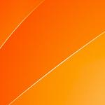 【クラクラ】バグ情報!6月オプショナルアップデートがリリース