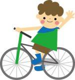 【クラクラ】転んでも諦めなかった人だけが自転車に乗れるんだよって話。