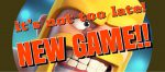 【new game】クラッシュオブクランを始めよう!チュートリアルを簡単解説!【Clash of Clans】