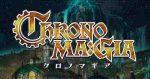 【新作スマホゲーム】パズドラのガンホーが最新作をリリース!!クロノマギアをプレイしてみた件。