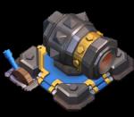 大砲(Cannon)の詳細情報