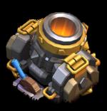 迫撃砲(Mortar)の詳細情報