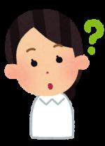 【クラクラ】カジュアルクランに必要?育成やプレイスキルの向上を促す意味。