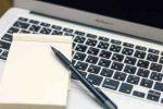 【クラクラ】クラクラブログが急増中?そんな今だから伝えたいブログを続けるコツと面白さ。