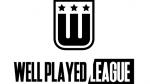 【クラクラ】WPL season2を観たらめっちゃモチベが上がった話。