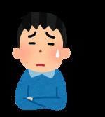 【クラン運営】世話の焼けるトラブルメーカー的な人の方が不思議と可愛く思えてしまうアレについて。