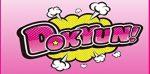 【Dokyun!】公約・狙い方