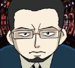 【ゴトー軍団の設定狙い】公約・狙い方