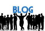 ブログってぶっちゃけ儲かるの?ていうか楽しいの?僕がブログを続ける理由