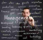 【クラン運営】大規模なクラン運営に必要なマネージメントなるものを考える。