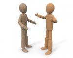 【クラン運営】リーダーをするなら必須?私が自己開示をする2つの理由。