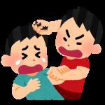 【クラクラ】苦しんでいる人に手を差し伸べれるように。