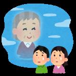 【あんちゃんの日記】樹木希林さんの死がカッコよすぎる件。