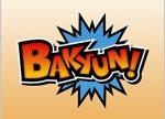 【Bakyun!】公約・狙い方