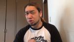 【シバター来店】公約・狙い方