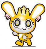 愛知のパチンコ店コンコルドで雑誌取材が再開する件について【オフミー・スロスタ・必勝本…】